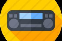 Car Radio Unlock
