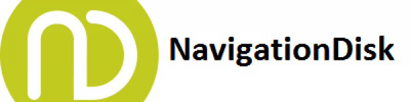NavigationDisk | Car Radio & Navigation Solution