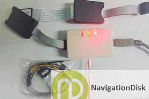 SD Master Device full Kit – Official Version