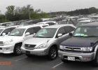Japan Car Purchase