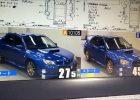 Japan Auctioned Car